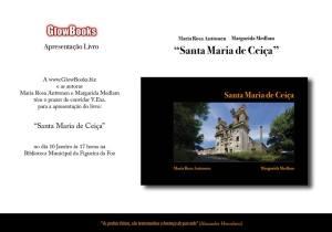 Livro_Mosteiro_de_Ceica_net3