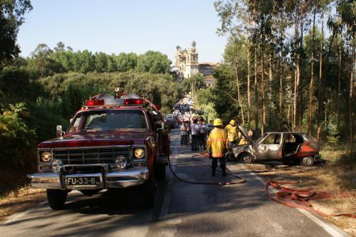 incendio_viatura_feira_ano_seica_site2