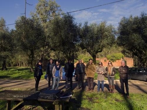 Grupo_de_trabalho_multidisciplinar_para_Mosteiro_de_Seica