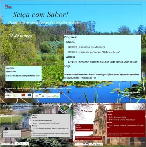 Seica_com_Sabor