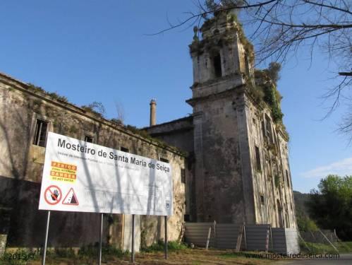 Vedacao_do_Mosteiro_de_Seica_1
