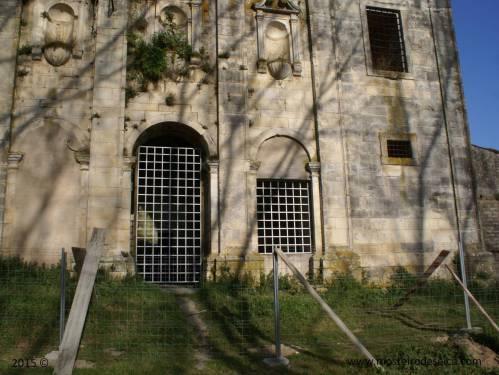 Vedacao_do_Mosteiro_de_Seica_2