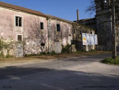Vedacao_do_Mosteiro_de_Seica_3