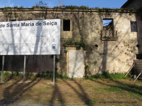Vedacao_do_Mosteiro_de_Seica_4