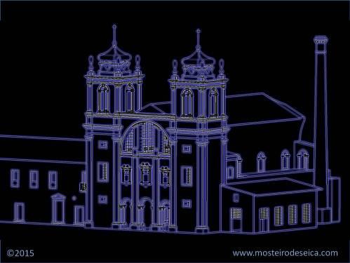 Mosteiro_de_Seica