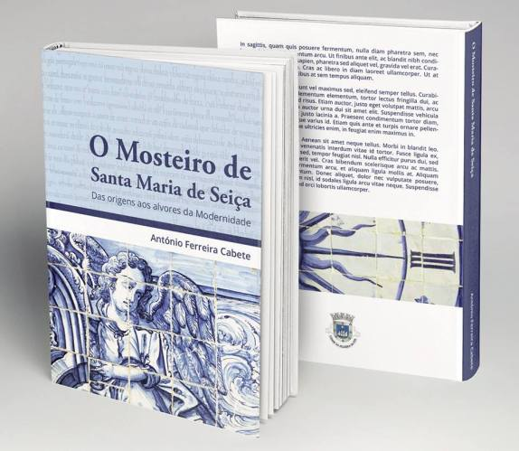 Livro_Mosteiro_de_Seica_Antonio_Cabete