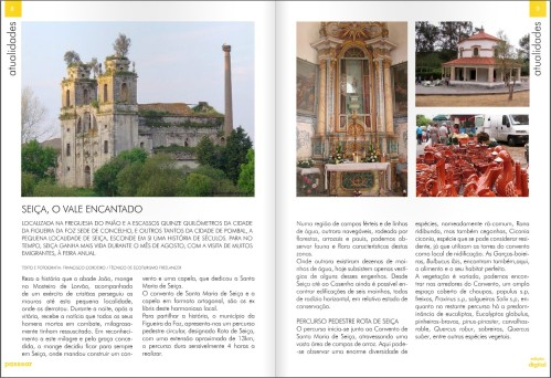 Mosteiro_de_Seica_Revista_Digital_Passear_N46_Versao_Gratuita_de_Lobo_do_Mar_Lda