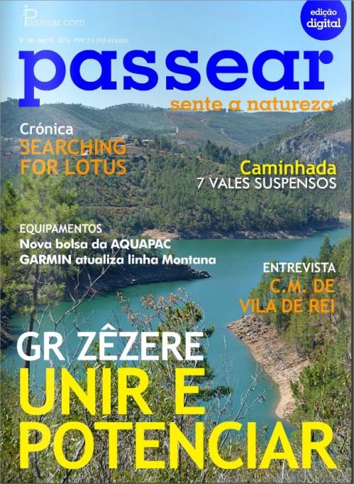 Mosteiro_de_Seica_Revista_Digital_Passear_N46_Versao_Gratuita_de_Lobo_do_Mar_Lda_