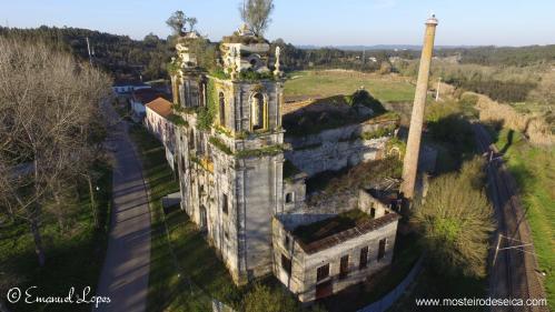 Mosteiro_de_Seica_Fotos_Aereas_03