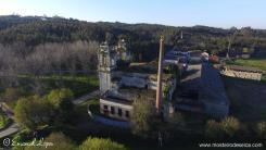 Mosteiro_de_Seica_Fotos_Aereas_07