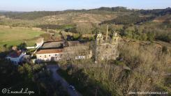 Mosteiro_de_Seica_Fotos_Aereas_08
