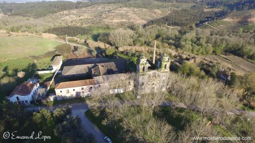 Mosteiro_de_Seica_Fotos_Aereas_09