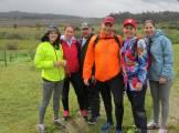 Rota_de_Seica_Finalistas_EB1_Borda_do_Campo_10042016_08