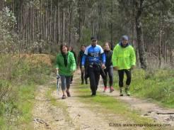 Rota_de_Seica_Finalistas_EB1_Borda_do_Campo_10042016_32