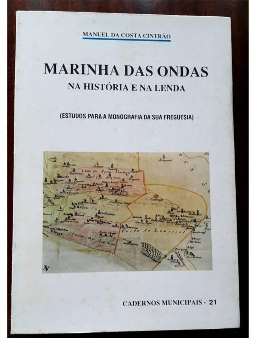 Seica_no_livro_Marinha_das_Ondas_na_Historia_e_na_Lenda_capa