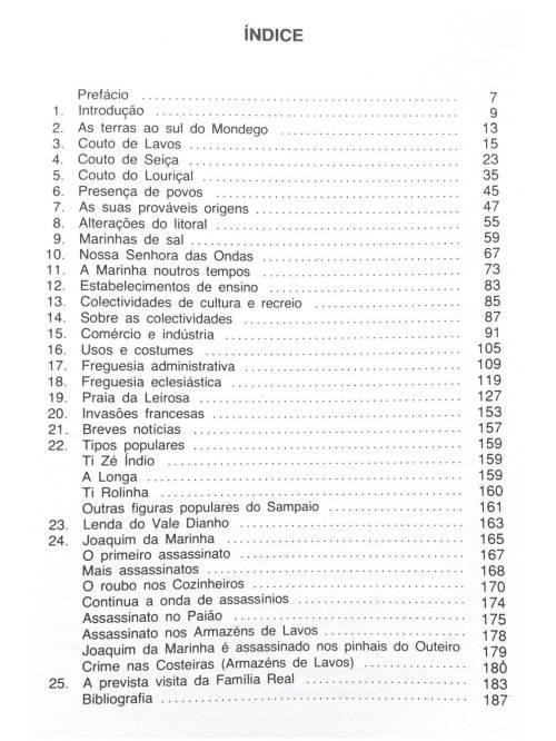 Seica_no_livro_Marinha_das_Ondas_na_Historia_e_na_Lenda_indice