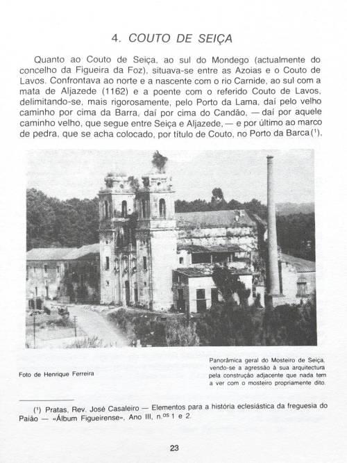 Seica_no_livro_Marinha_das_Ondas_na_Historia_e_na_Lenda_Mosteiro