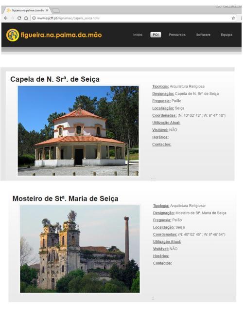 seica_no_site_figueira_na_palma_da_mao