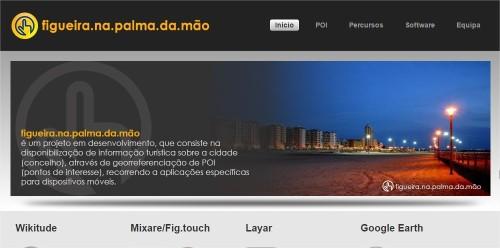 seica_no_site_figueira_na_palma_da_mao_inicio