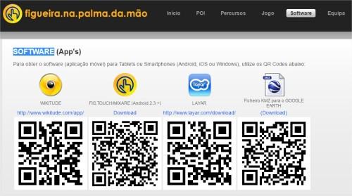 seica_no_site_figueira_na_palma_da_mao_softwere