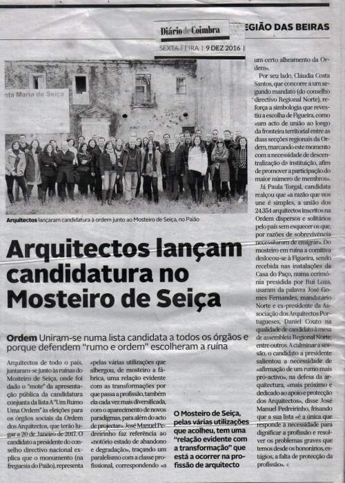 arquitectos_lancam_candidatura_no_mosteiro_de_seica