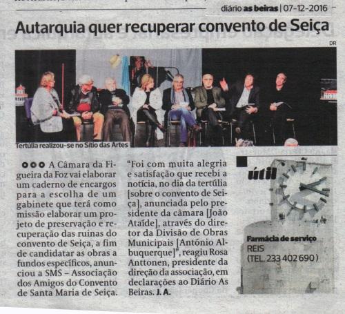 tertulia_04122016_sitio_das_artes_-figueira_da_foz_diario_das_beiras_-07_12_2016