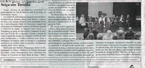 tertulia_04122016_sitio_das_artes_-figueira_da_foz_voz_da_figueira_07_12_2016