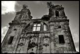 www_mosteirodeseica_com_Fern_Ferreira_02
