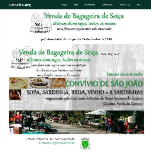 Venda_de_Bagageira_de_Seiça