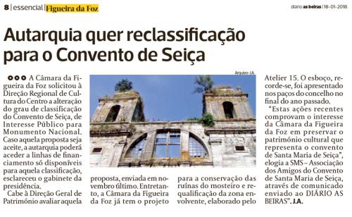 Autarquia_quer_reclassificacao_para_o_Mosteiro_de_Santa_Maria_de_Seica