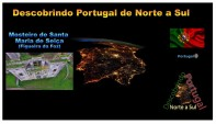 Mosteiro_de_Seica_4k_Video_Aereo_ Descobrindo_Portugal_Norte_a_Sul_02