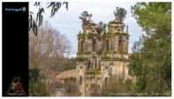 Mosteiro_de_Seica_4k_Video_Aereo_ Descobrindo_Portugal_Norte_a_Sul_03