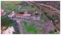 Mosteiro_de_Seica_4k_Video_Aereo_ Descobrindo_Portugal_Norte_a_Sul_06