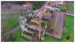 Mosteiro_de_Seica_4k_Video_Aereo_ Descobrindo_Portugal_Norte_a_Sul_07