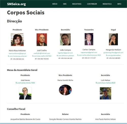 Corpos_Sociais_SMS_2018_2019