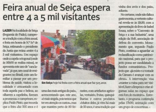 Diário_de_Coimbra_15-08-2018