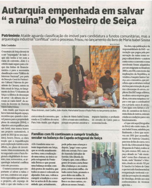 Diário_de_Coimbra_16-08-2018.png