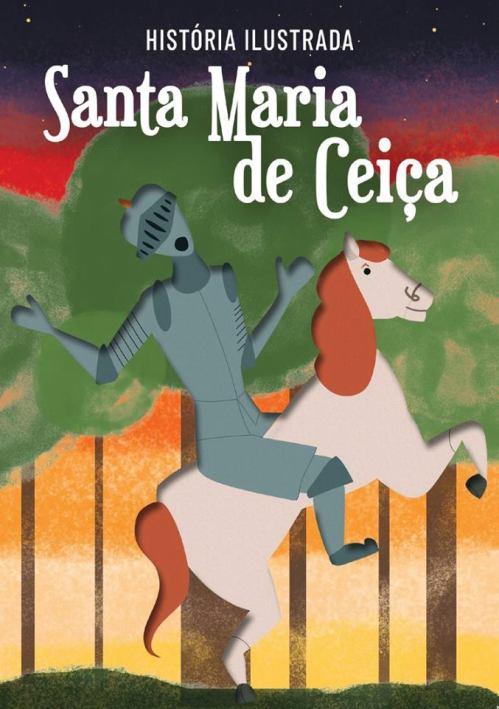 Historia_Ilustrada_de_Santa_Maria_de_Ceica