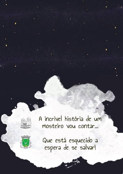 Historia_Ilustrada_de_Santa_Maria_de_Ceica_1