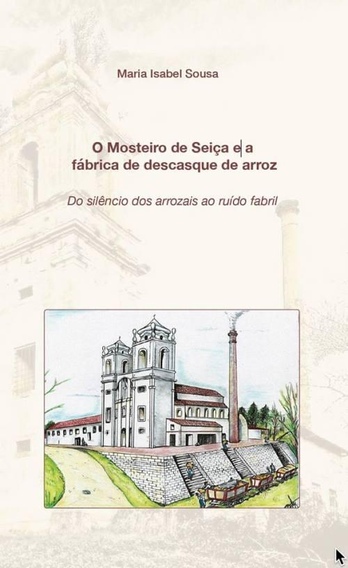 Livro_Maria_Isabel_Sousa