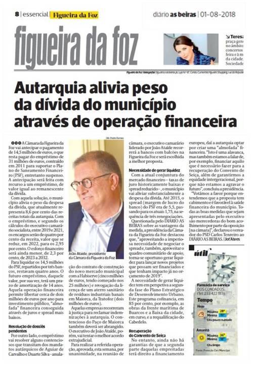 Recuperacao_Mosteiro_de_Seica_Jornal_As_Beiras_pag8_20180801